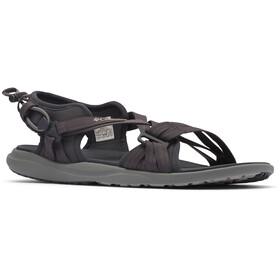 Columbia Sandaler Damer, grå